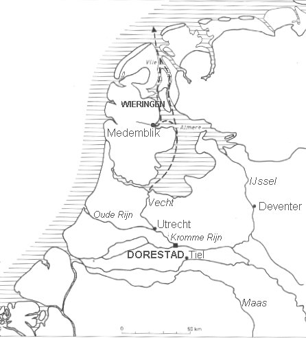 Printer friendly posts together with Fabric also  on netherlands historical maps